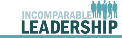 incomparable-leadership