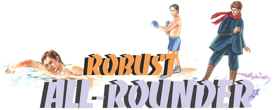 robust-all-rounder