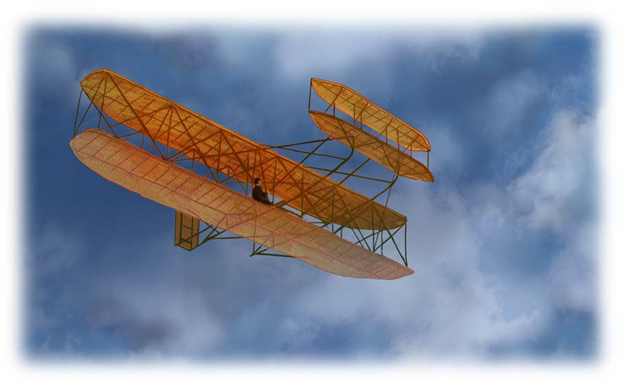 1905-worlds-first-practical-airplane-is-born-1
