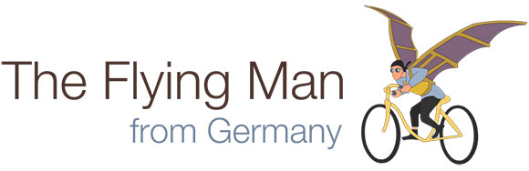 the-flying-man-from-germany