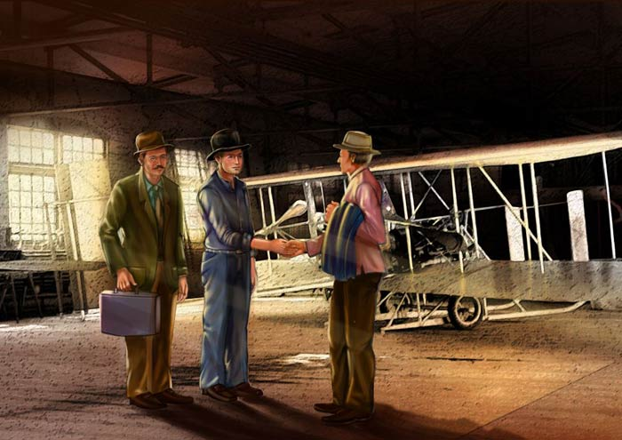 the-wright-flying-company-1